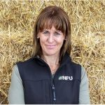 Government agrees to NFU call for Trade and Agriculture Commission