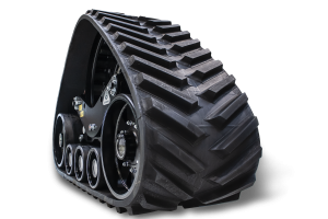 Rubber Track Systems
