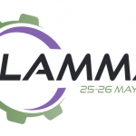 LAMMA May 2021 – will you make it a date?