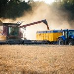 Contracting expanding as farmers seek to supplement incomes