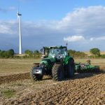 Why tractor engine tuning makes more sense than ever